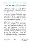 EGR09-01-Osorio-English - Page 3