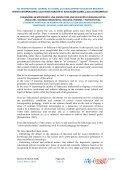EGR09-01-Osorio-English - Page 4