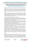 EGR09-01-Osorio-English - Page 5