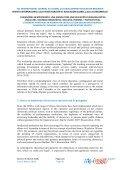 EGR09-01-Osorio-English - Page 6