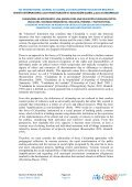 EGR09-01-Osorio-English - Page 7