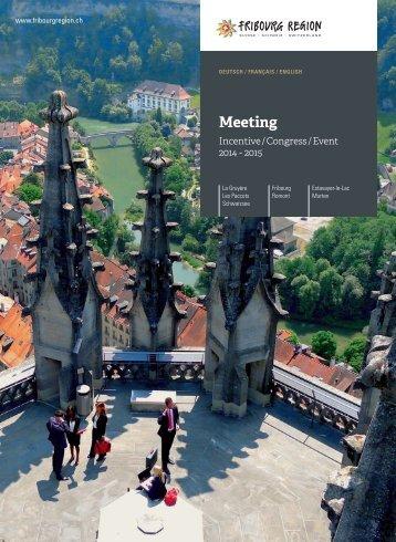 meeting_2014-2015