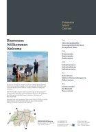 meeting_2014-2015 - Seite 3