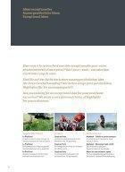meeting_2014-2015 - Seite 4