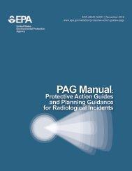 PAG Manual