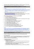 Bevoegdheden tot toegang/onderzoek voertuig - Page 2