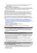 Bevoegdheden tot toegang/onderzoek voertuig - Page 3