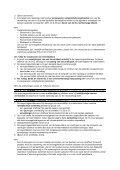Bevoegdheden tot toegang/onderzoek voertuig - Page 4