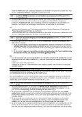 Bevoegdheden tot toegang/onderzoek voertuig - Page 5