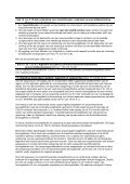 Bevoegdheden tot toegang/onderzoek voertuig - Page 7