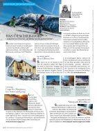 WELLNESS Magazin Special - Winterurlaub 2016 - Page 4