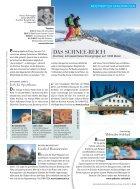 WELLNESS Magazin Special - Winterurlaub 2016 - Page 5