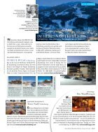 WELLNESS Magazin Special - Winterurlaub 2016 - Page 7