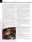 clásicos aunque falta que gane - Page 6