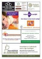 3142 Stichting Bevordering Huisdierenwelzijn - Page 2