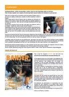 3142 Stichting Bevordering Huisdierenwelzijn - Page 3