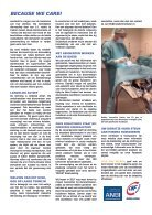 3142 Stichting Bevordering Huisdierenwelzijn - Page 5