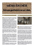 3142 Stichting Bevordering Huisdierenwelzijn - Page 6
