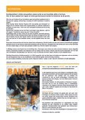 BANJER MAGAZINE - Page 3