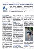 BANJER MAGAZINE - Page 4