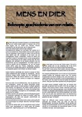 BANJER MAGAZINE - Page 6