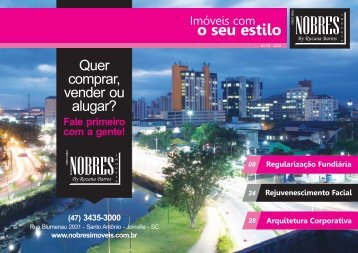 Revista Final 2016 NOBRES