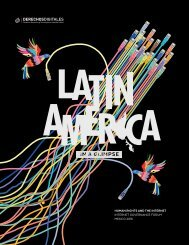 Latin-America-in-a-Glimpse-eng
