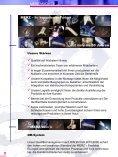 Blechbearbeitung - MERZ GmbH - Seite 2
