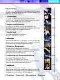 Blechbearbeitung - MERZ GmbH - Seite 3