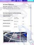 Blechbearbeitung - MERZ GmbH - Seite 5