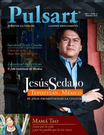 Revista_Pulsart_Diciembre