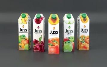 Juss MS 1L
