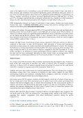 MEXICO - Page 5