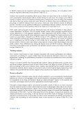 MEXICO - Page 7