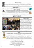 supports information - Page 2