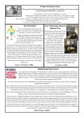 supports information - Page 3