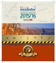 annual report 2015_2016