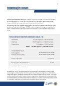 ROUBO DE CARGAS NO BRASIL - Page 5