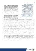 ROUBO DE CARGAS NO BRASIL - Page 6