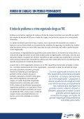 ROUBO DE CARGAS NO BRASIL - Page 7