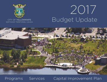 Consolidated-2017-Budget