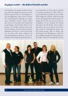 s'blaue Heftl - Haberl Kundenmagazin Ausgabe 3 / 07.12.2016 - Seite 6