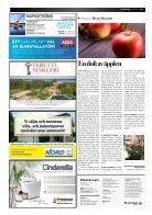 eskilstuna_nr6 - Page 2