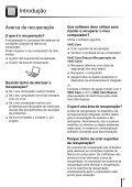 Sony VPCEE3E0E - VPCEE3E0E Guida alla risoluzione dei problemi Portoghese - Page 3