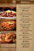 Restaurante Mariano da picanha - Page 2