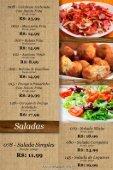 Restaurante Mariano da picanha - Page 3