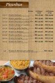 Restaurante Mariano da picanha - Page 4