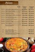 Restaurante Mariano da picanha - Page 5