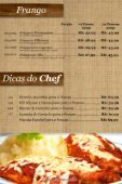 Restaurante Mariano da picanha - Page 6