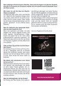 saar-scene September 09/13 - Seite 7